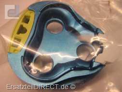 Philips Haarkammer +Verschluß CoolSkin HQ7742 7740