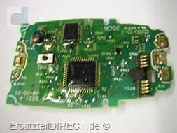 Philips Rasierer Leiterplatte für HQ9190 HQ9199