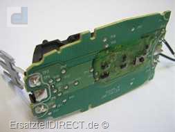 Philips Rasierer Netz-Platine für Rasierer HQ9100
