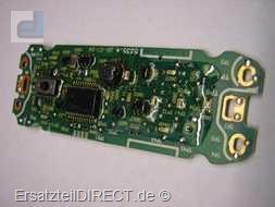 Philips Platine für Rasierer HQ8160 HQ8170-HQ8190