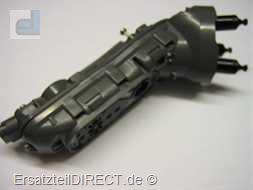 Philips Antrieb komplett +Body und Platine HQ7100
