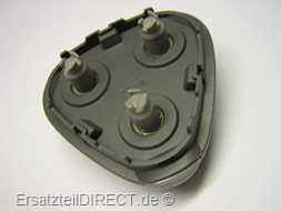 Philips Antriebseinheit /Haarkammer HQ6645- HQ6696