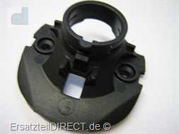 Philips Geh�use�bergang OBEN (pivot base) Arcitec