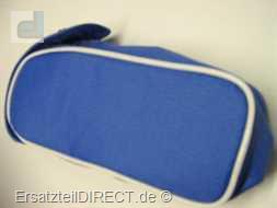 Philips Travel Case / Reise Etui für Sonicare 9000