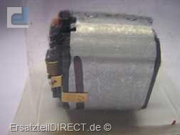 Philips Motor für HS702a 755a HP1607 1608 HQ4401