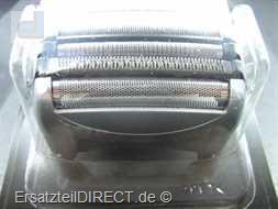 Panasonic Rasierer Scherfolie WES9161y
