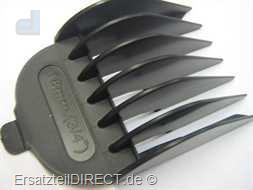Remington Ersatzkamm für HC363c / HC725 (18mm)