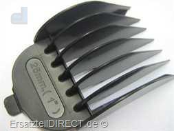 Remington Ersatzkamm für HC363c / HC725 (25mm)