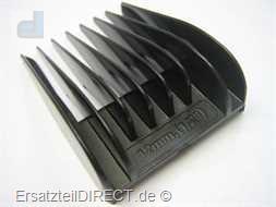 Remington Ersatzkamm 12mm - für HC210/310/354/363