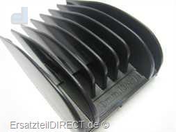 Remington Ersatzkamm 19mm - für HC210/310/ 354/363