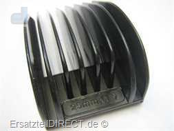 Remington Ersatzkamm 25mm - für HC210/310/354 /363