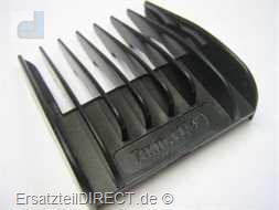 Remington Ersatzkamm 7mm - für HC210 /310/354 /363