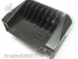 Remington Ersatzkamm für HC710 (9mm)  HC 710 5810