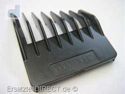 Remington Ersatzkamm left taper - für HC210 /310