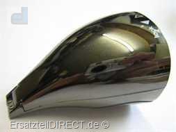 Remington Nasenhaartrimmer-Aufsatz für PG400 /7in1