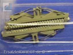 Remington Rasierer Klingenblock RBL4013 TF-Modelle