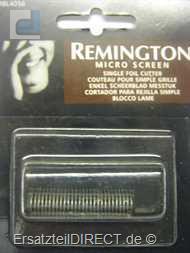 Remington Klingenlock RBL4056 (RCP115)