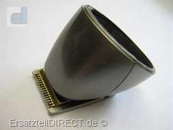 Remington Schereinheit-Kopf (schmal /titan) PG 400