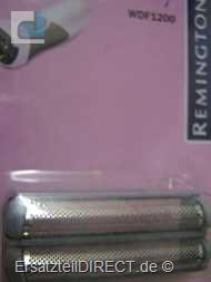 Remington Ladyshave Scherfolie SP123 (SP 123)
