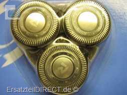 Remington Scherköpfe SP16 / 3er-Pack (RBL4083)