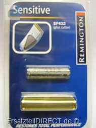 Remington Kombipack SP22 Sensitiv (SF-432 /SF-476)
