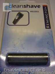 Remington Scherfolie SP250 (SP 250) für MS 1551