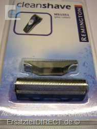 Remington Kombip. SP251 (Scherblatt+Klinge) MS1551