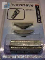 Remington Kombipack SP253 (SP 243) für MS 2561