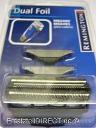 Remington Kombipack SP86 (mit Scherfolie u.Klinge)