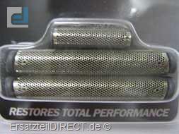 Remington Scherfolie SP95 Titanium MS5500 / MS5700