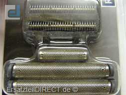 Remington Kombipack SP96 Titanium (MS5500 /MS5700)