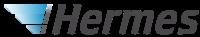 Hermes Versand